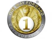 OneWayForward Inc.